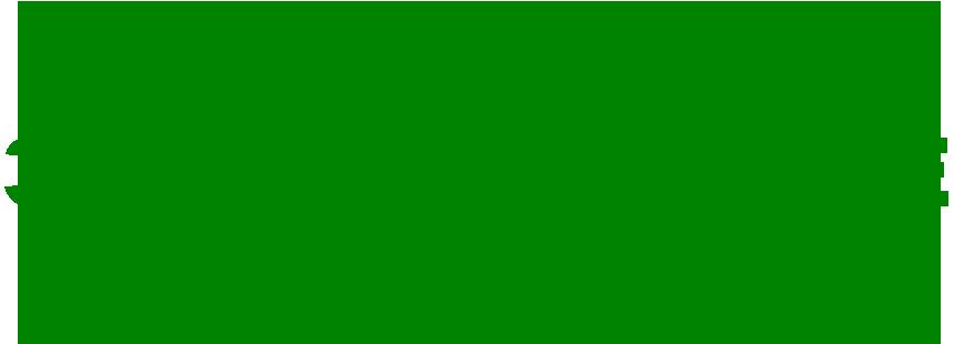 Клуб за запошљавање Pома